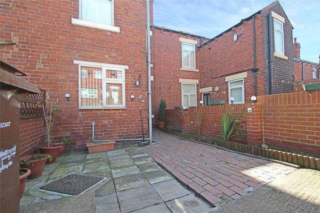 Picture No. 02 of Westfield Road, Hemsworth, Pontefract, West Yorkshire WF9