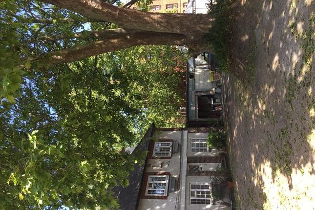 Photo 1 of Rear Of 260 Brixton Hill, Brixton, London SW2