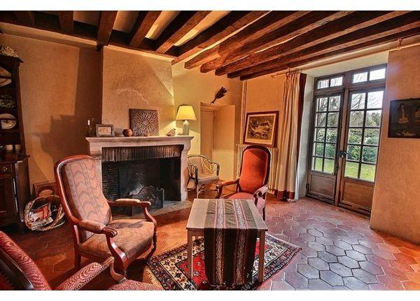 4 bed property for sale in 78660, Prunay-En-Yvelines, Fr