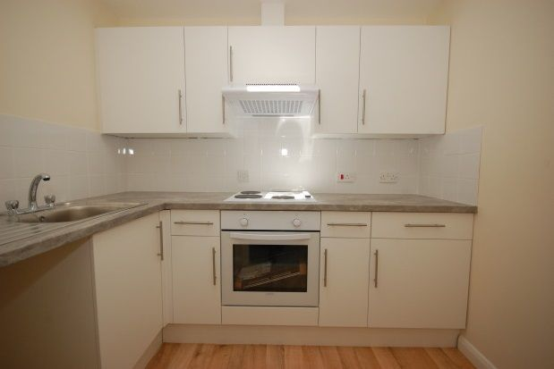 Thumbnail Property to rent in Whitehill Road, Crowborough