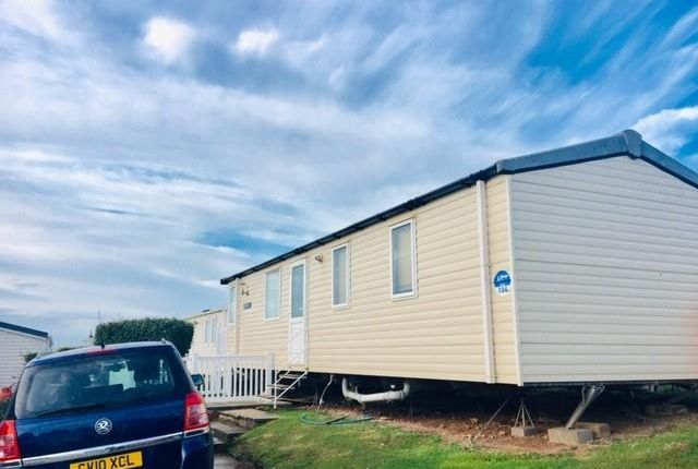 106Elms1 of The Willows, Sandy Bay, Exmouth EX8