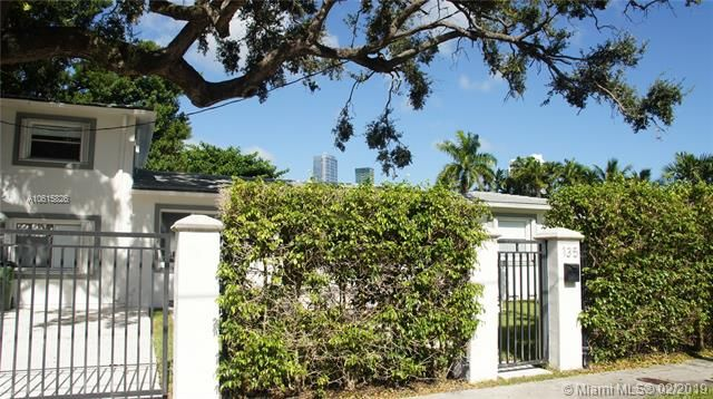 <Alttext/> of 135 Sw 22nd Rd, Miami, Florida, United States Of America
