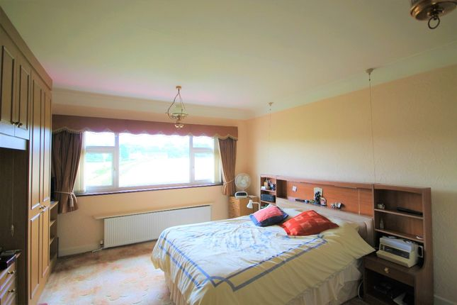 Master Bedroom of Ormskirk Road, Knowsley, Prescot L34
