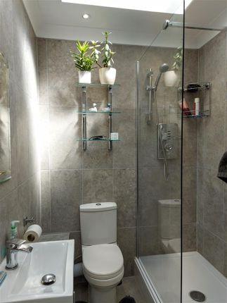 Shower Room of Hamlet Hill, Roydon, Essex - Chain Free CM19