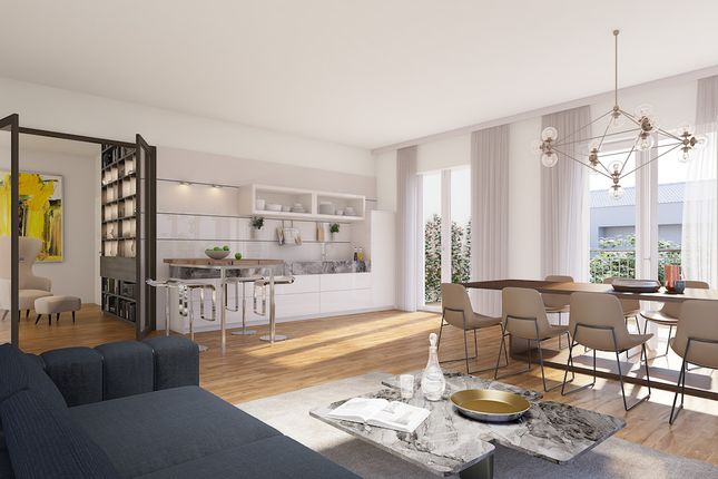 Apartment for sale in Charlottenburg-Wilmersdorf, Berlin, Germany