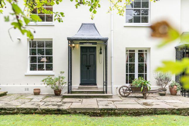 7 bed detached house for sale in Mount Gardens, Sydenham, London SE26