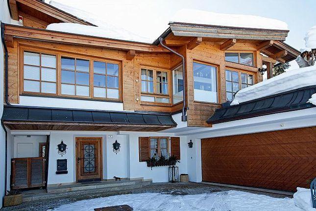 Thumbnail Property for sale in Chalet Golfblick, Kitzbühel, Tyrol, Austria