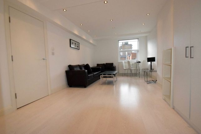 2 bed flat to rent in Ravenshurst Avenue  Hendon Central  London2 bed flat to rent in Ravenshurst Avenue  Hendon Central  London  . 2 Bedroom Flats For Rent In Central London. Home Design Ideas