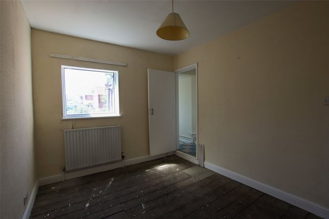 Bedroom Two of Newport, Barton-Upon-Humber, North Lincolnshire DN18