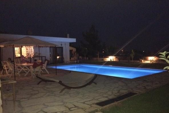 Thumbnail Bungalow for sale in Konia, Paphos, Cyprus