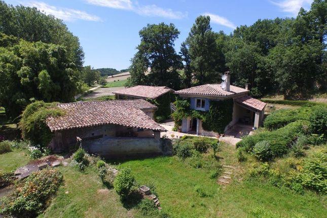 Property for sale in Midi-Pyrénées, Tarn-Et-Garonne, Monclar De Quercy