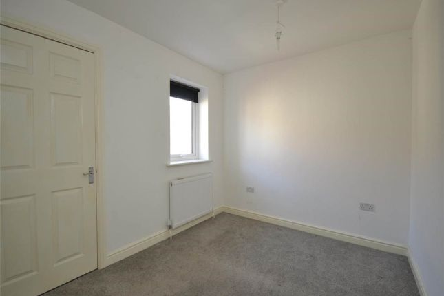 Thumbnail Property to rent in Longmead Avenue, Bishopston, Bristol