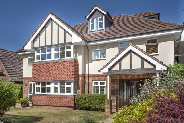 Picture No. 06 of Wren Court, 303 Limpsfield Road, Warlingham, Surrey CR6