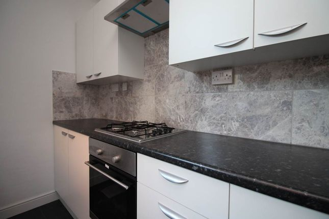 Thumbnail Property to rent in Windermere Street, Leicester