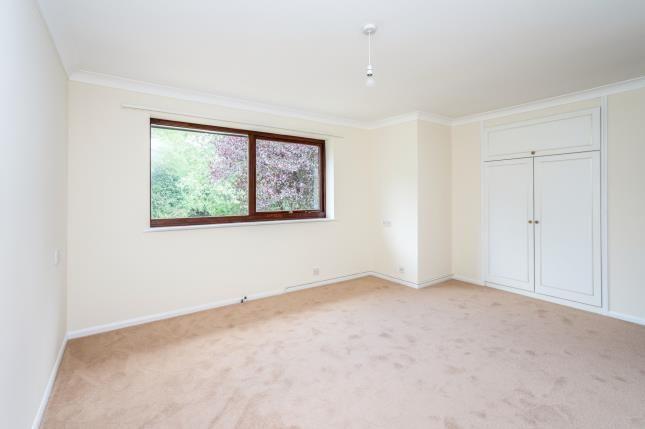 Master Bedroom of Tadworth Street, Tadworth, Surrey KT20