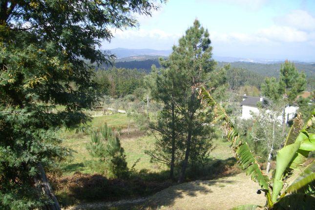 Land for sale in Arganil, Pombeiro Da Beira, Arganil, Coimbra, Central Portugal