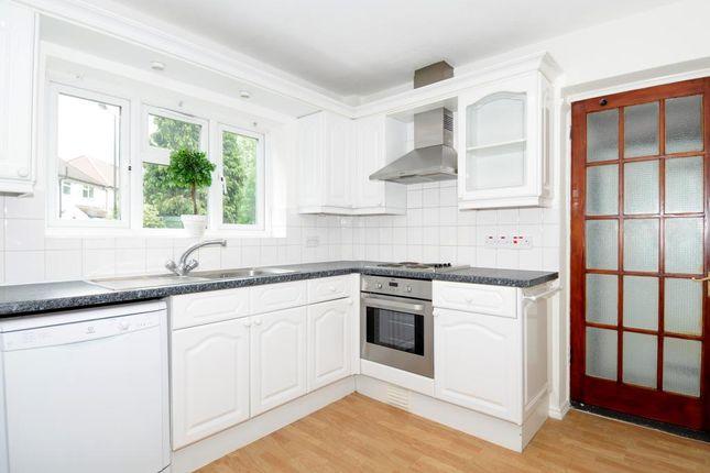 Kitchen of Pinner, Harrow HA5