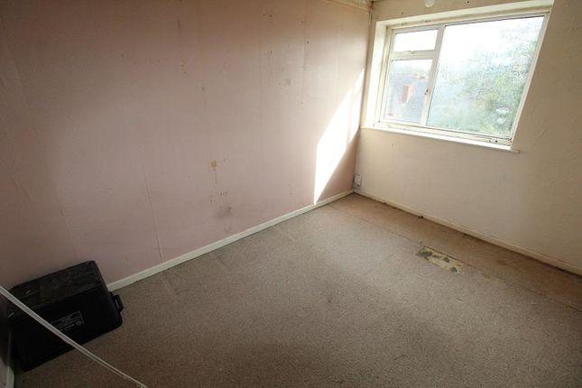 Bed 2 of Collis Street, Wordsley, Stourbridge DY8