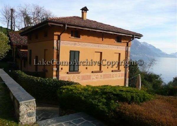 Menaggio, Lake Como, 22017, Italy