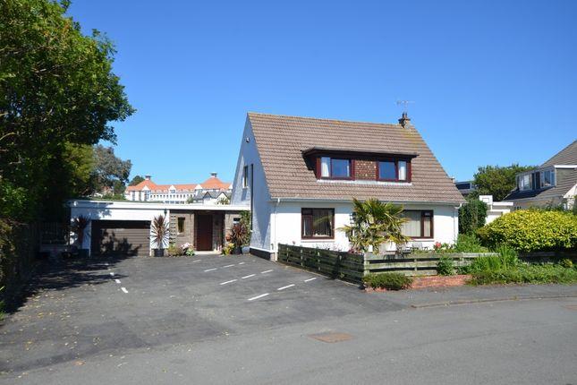The Fairways Lodge Road, Turnberry KA26