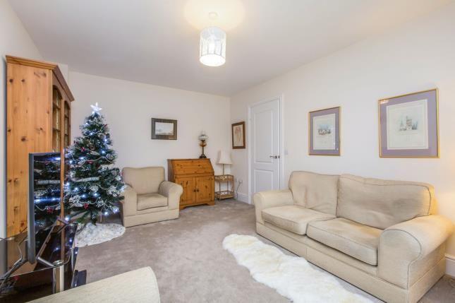 Lounge of Stratton Road, Henhull, Nantwich, Cheshire CW5