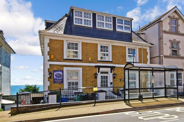 Thumbnail Flat for sale in High Street, Sandown, Isle Of Wight