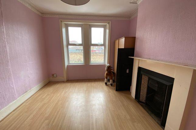 Bedroom One of Bensham Avenue, Bensham, Gateshead, Tyne & Wear NE8