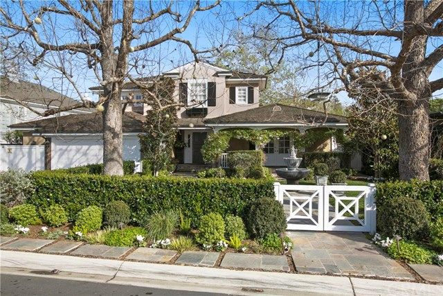 Thumbnail Property for sale in 500 Kings Place, Newport Beach, Ca, 92663