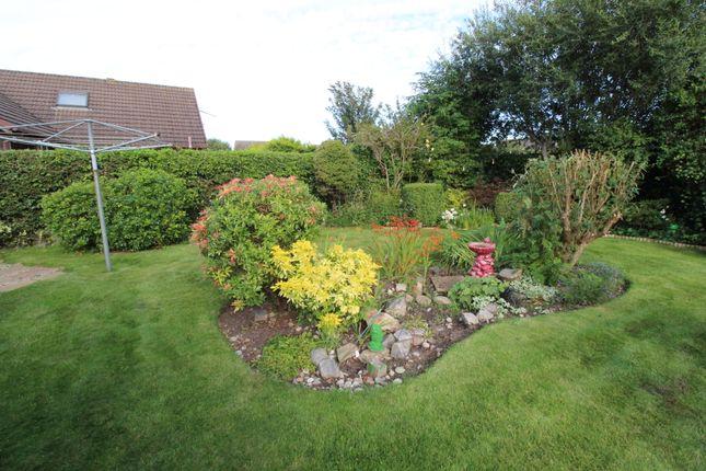 Garden Other of Redburn Drive, Buckie AB56