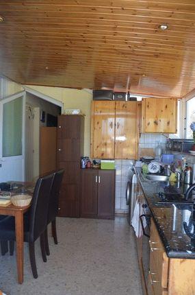 Photo 12 of Jason Heights Phase 1 House 2 Peristeronas 8, Protaras 5296, Cyprus