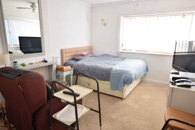 Lounge of South Close, Pevensey Bay, Pevensey BN24