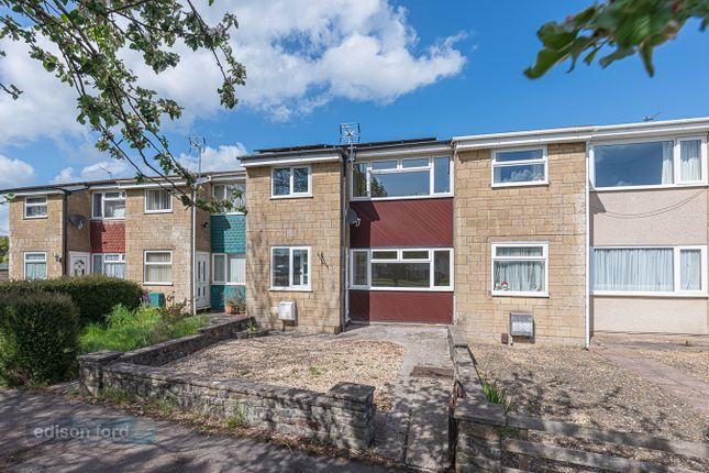 3 bed terraced house to rent in Chargrove, Yate, Bristol BS37