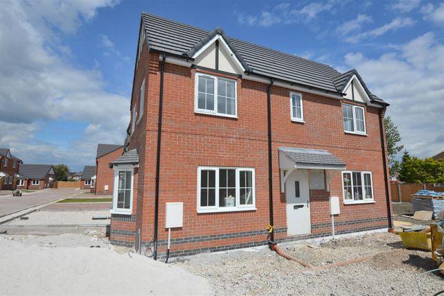 Csc_0699 of Plot 1 Filburn, Littleover/Sunnyhill, Derby DE23