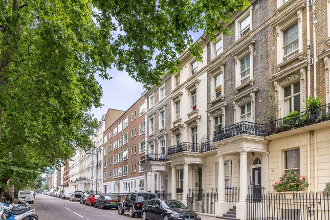 9 bed property for sale in Queensborough Terrace, Bayswater