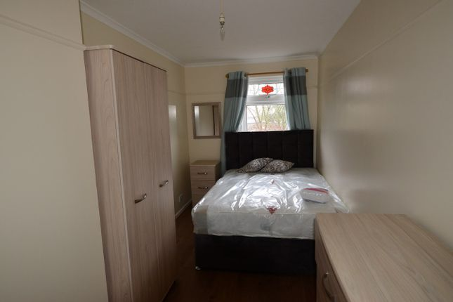 Thumbnail Terraced house to rent in Bringhurst, Orton Goldhay, Peterborough