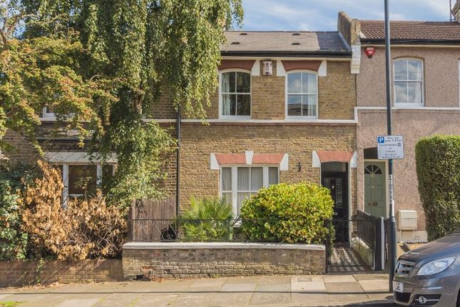 Thumbnail Property to rent in Combedale Road, Greenwich