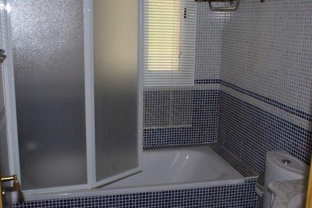 Bathroom 2 of Spain, Málaga, Mijas, Riviera Del Sol