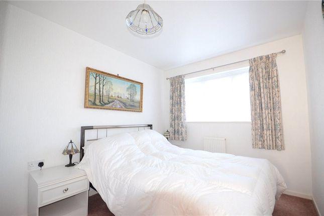 Bed 2 of Rosedale Gardens, Bracknell, Berkshire RG12