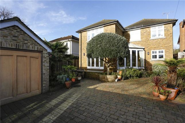 Picture No. 18 of High Cedar Drive, London SW20