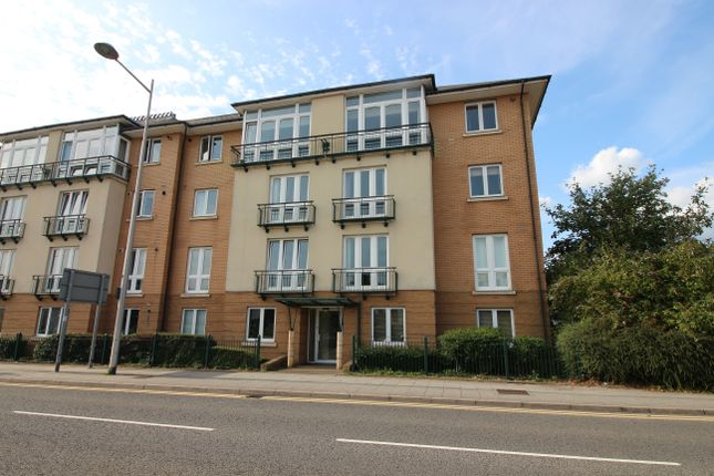 Thumbnail Terraced house to rent in Forio House, Lloyd George Avanue, Cardiff Bay