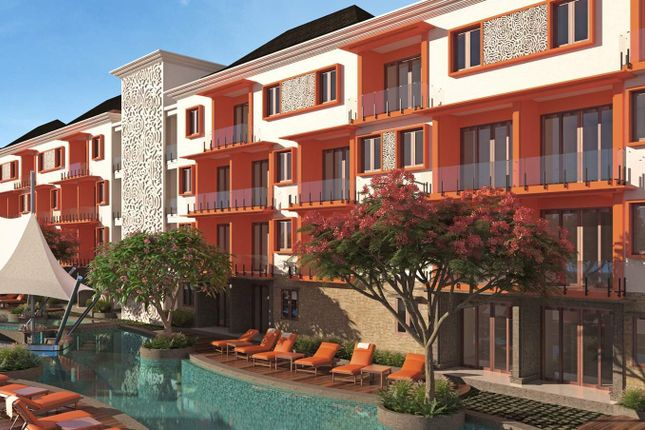 Properties For Sale In Indonesia Indonesia Properties For Sale Primelocation