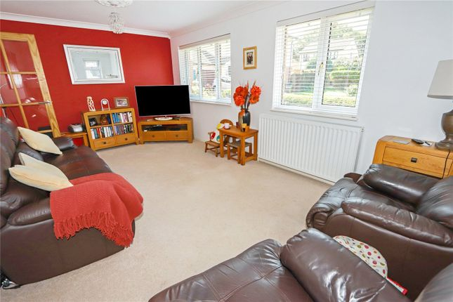 Picture No. 08 of Lagoon View, West Yelland, Barnstaple EX31