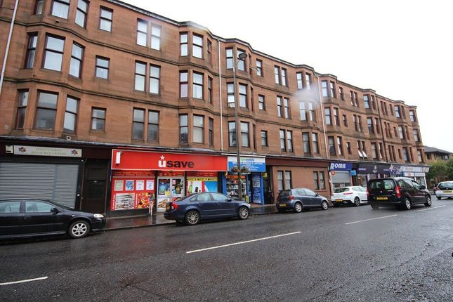 Thumbnail Flat to rent in Dumbarton Road, Dalmuir, Clydebank - Available Now!!!!
