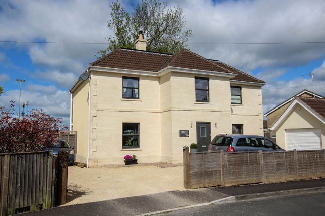 Thumbnail Room to rent in Stonehouse Lane, Combe Down, Bath