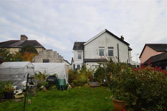 Dsc_0801 (1) of Ammanford Road, Llandybie, Ammanford SA18