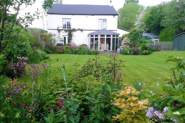 Thumbnail Country house for sale in Main Street, Greenodd