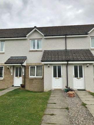 Thumbnail Flat to rent in 16 Culduthel Mains Court, Inverness