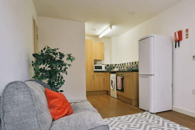New Image of 1 - 54 Station Road West, Canterbury, Kent CT2