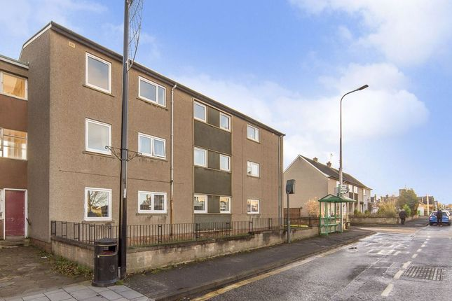 Flat for sale in Polton Street, Bonnyrigg