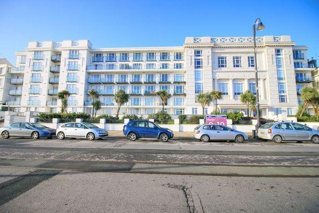 Photo 6 of 110 Spectrum Apartments, Central Promenade, Douglas IM2